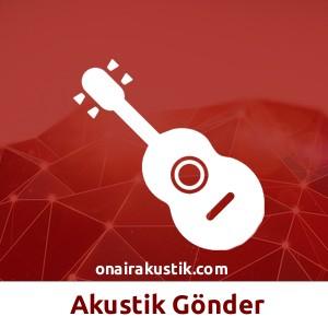 icon-banner-akustik-gonder