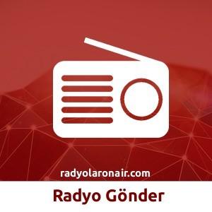 icon-banner-radyo-ekle