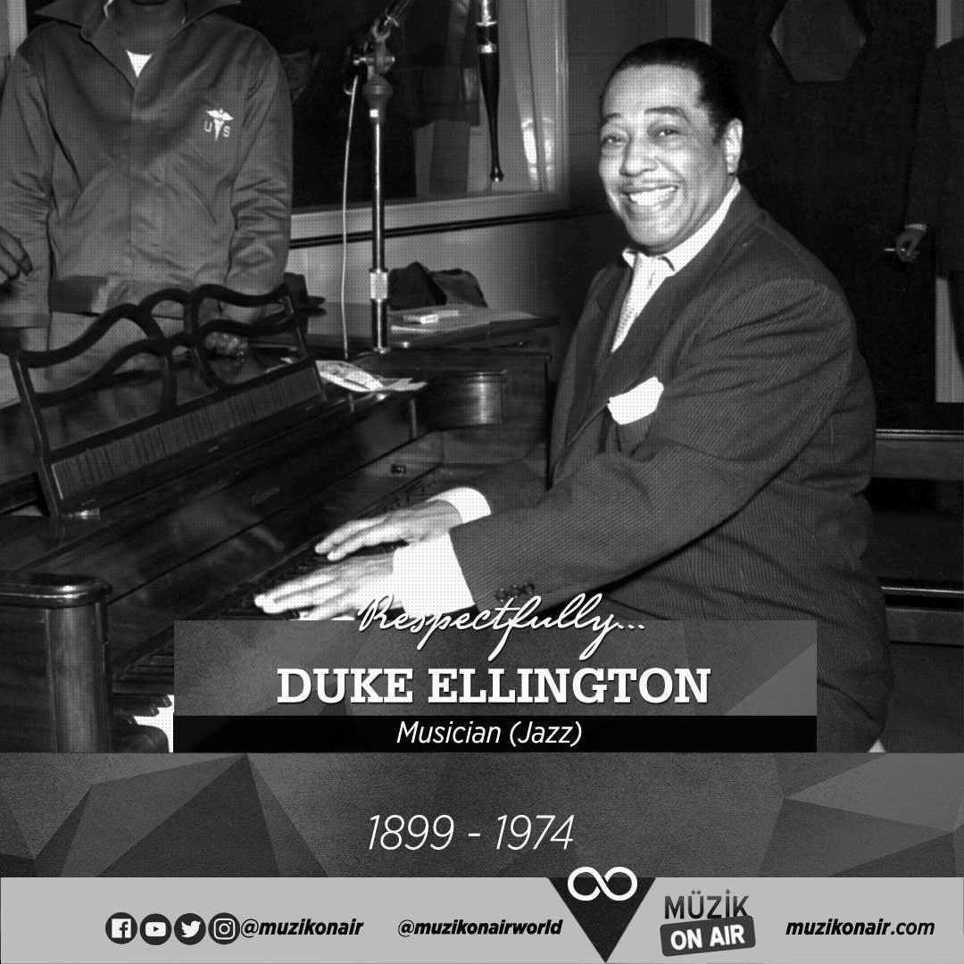 dgk-anma-duke-ellington