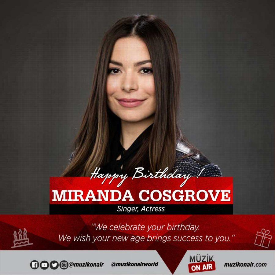 dgk-miranda-cosgrove