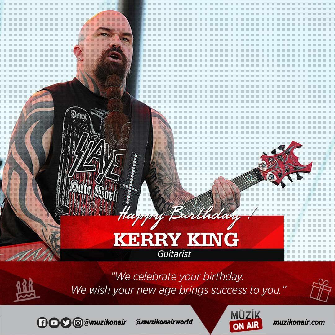 dgk-kerry-king