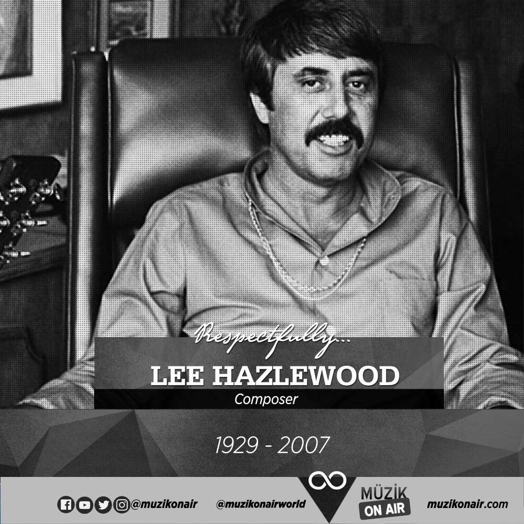dgk-anma–lee-hazlewood