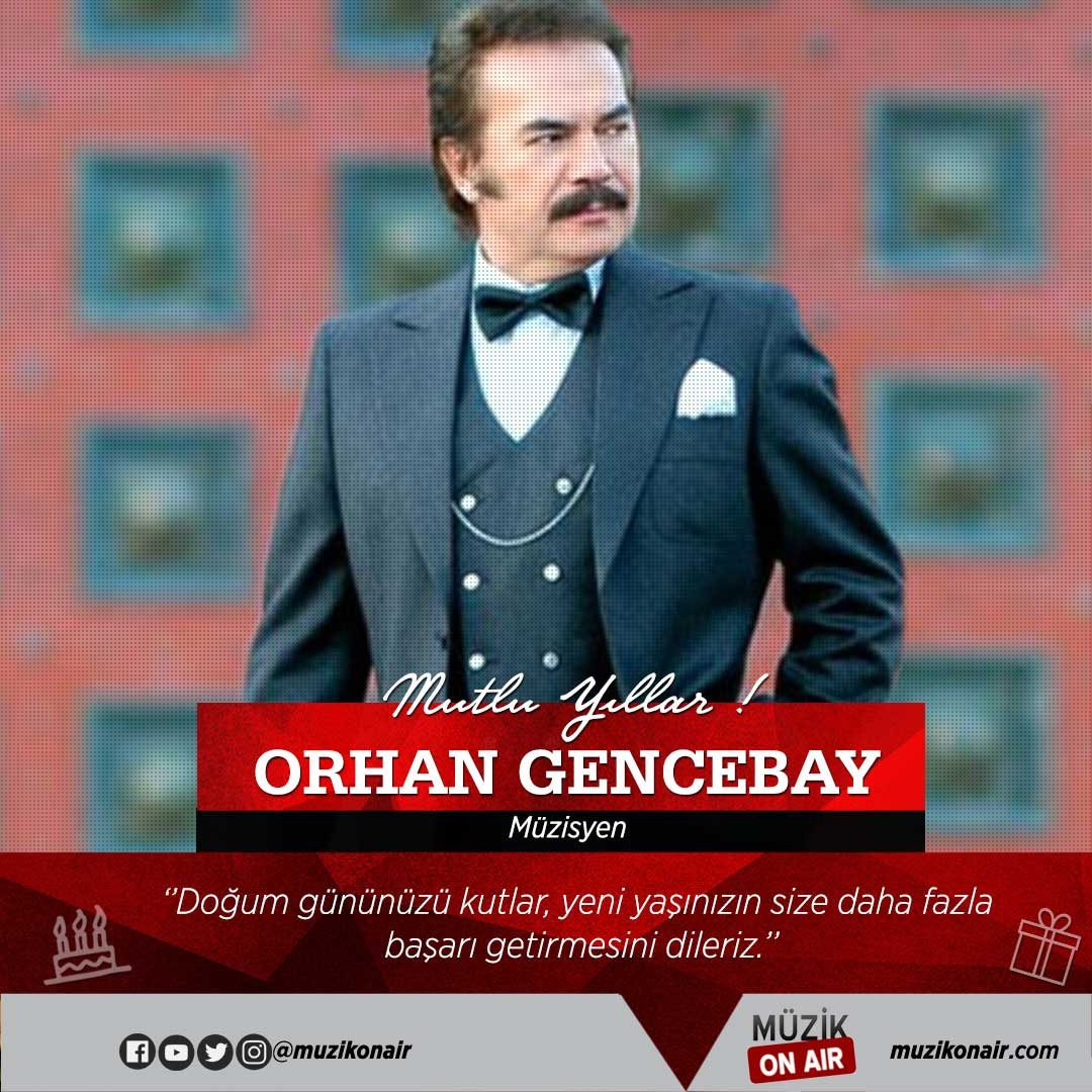dgk-orhan-gencebay