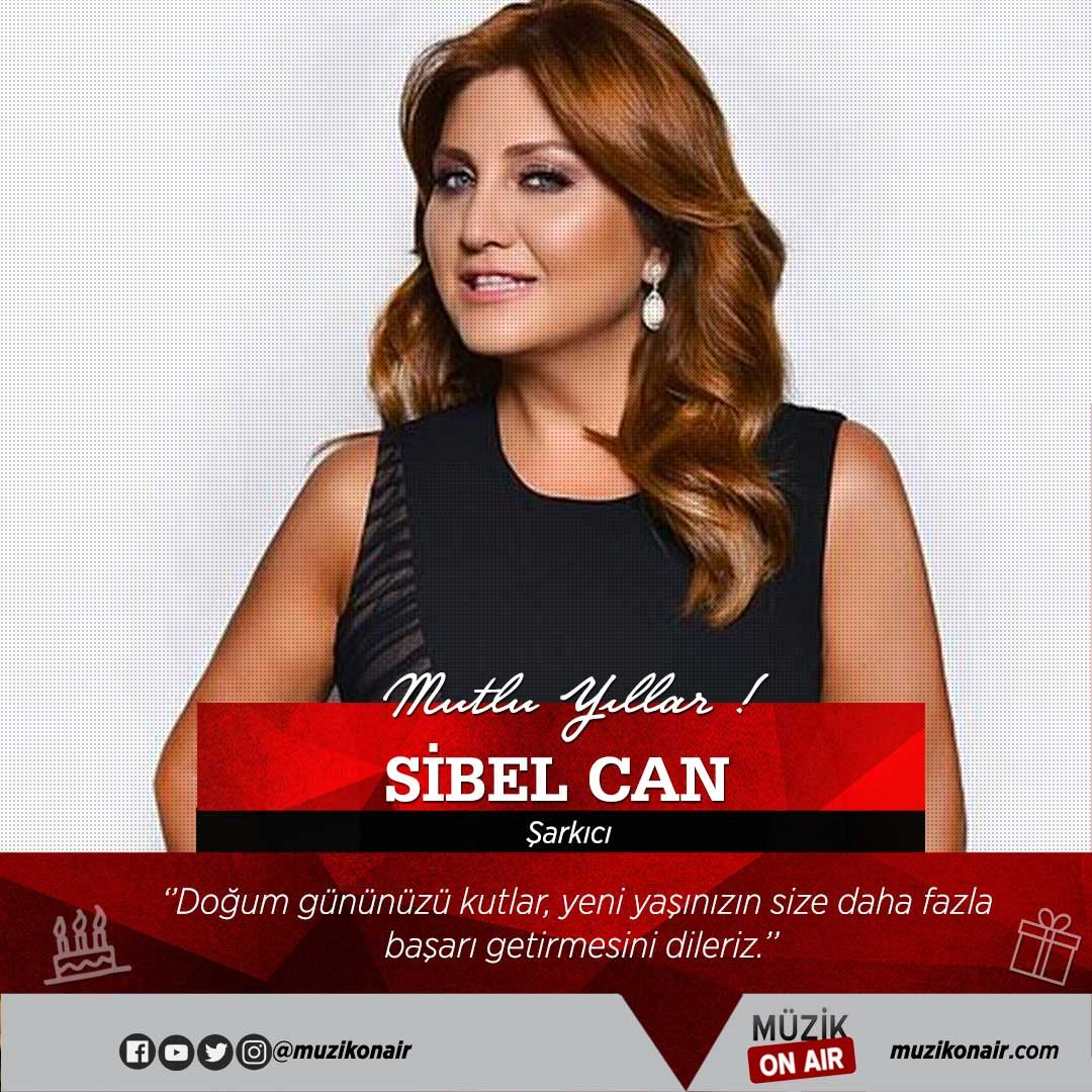 dgk-sibel-can
