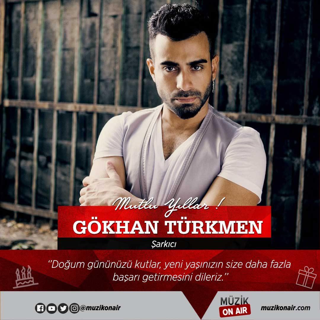 dgk-gokhan-turkmen