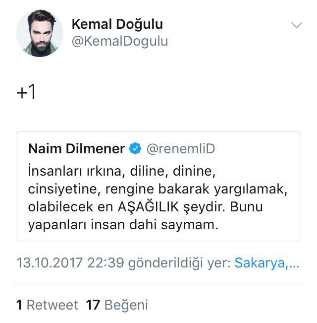 """Kemal Doğulu ve Naim Dilmener'den Yıldız Tilbe'ye """"Aşağılık"""" Yakıştırması!.."""
