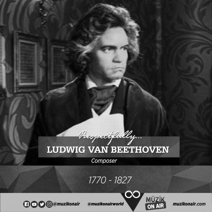 dgk-anma-ludwig-van-beethoven