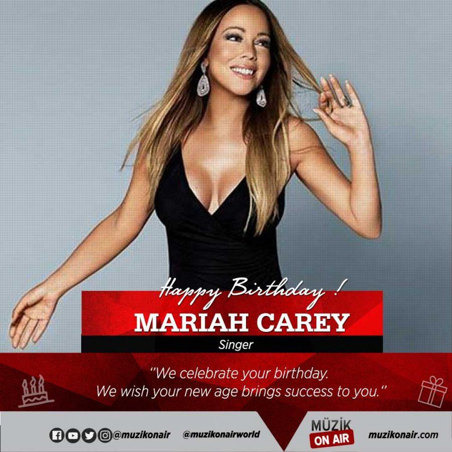dgk-mariah-carey