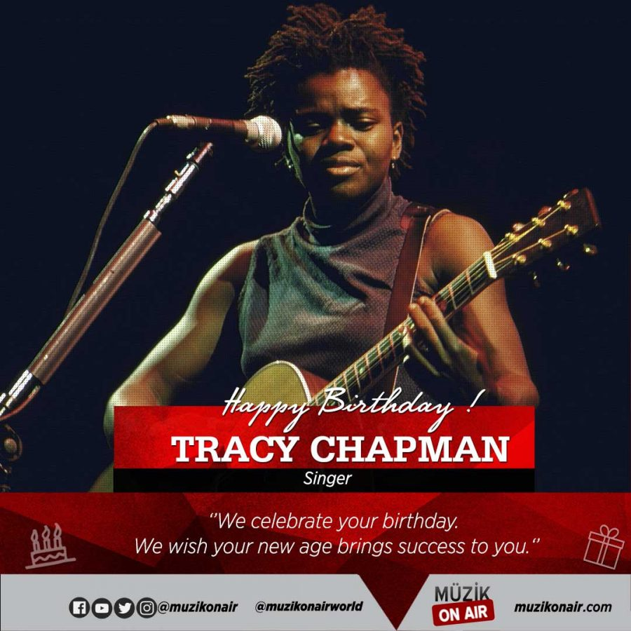 dgk-tracy-chapman