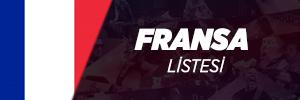 fransa-banner