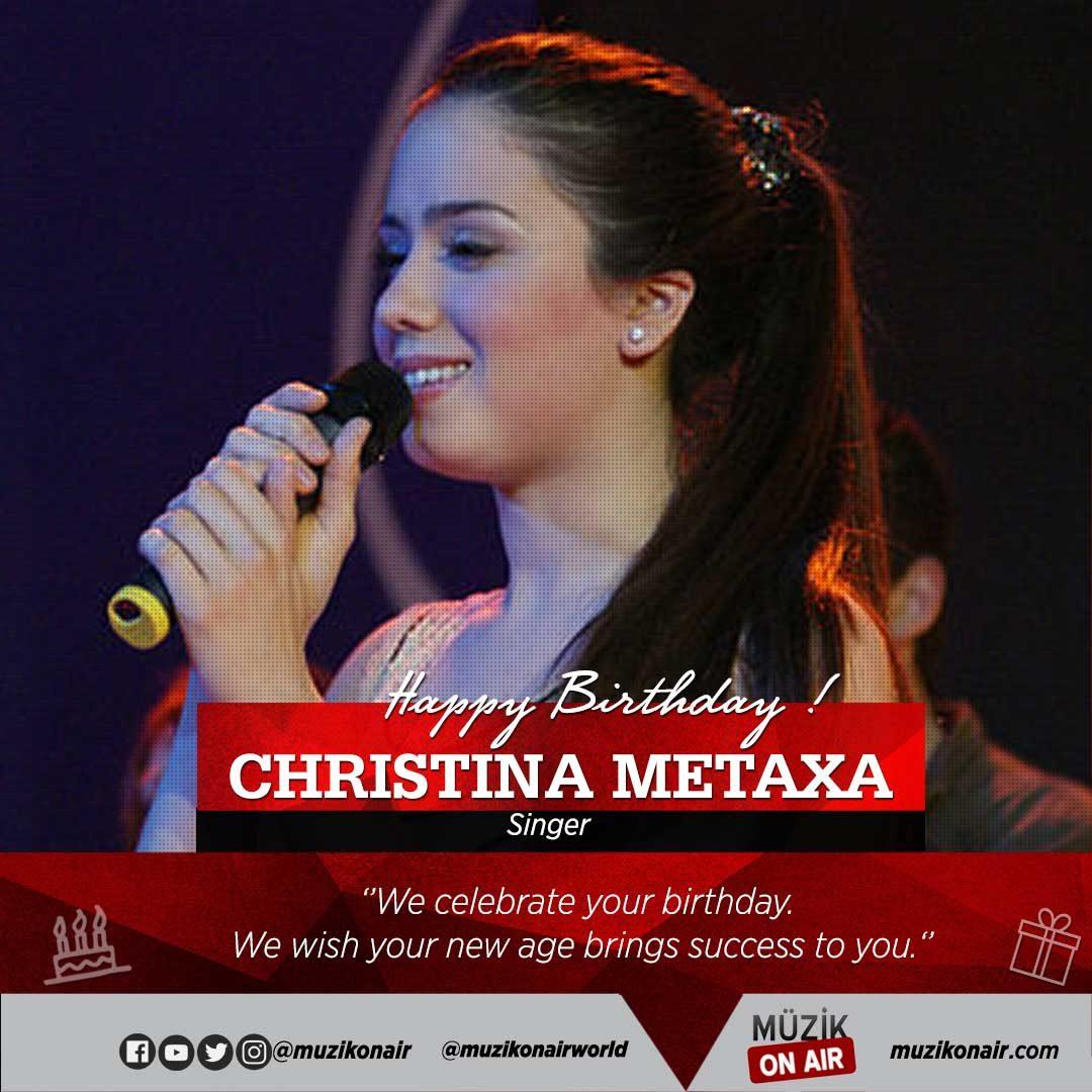 dgk-Christina-Metaxa