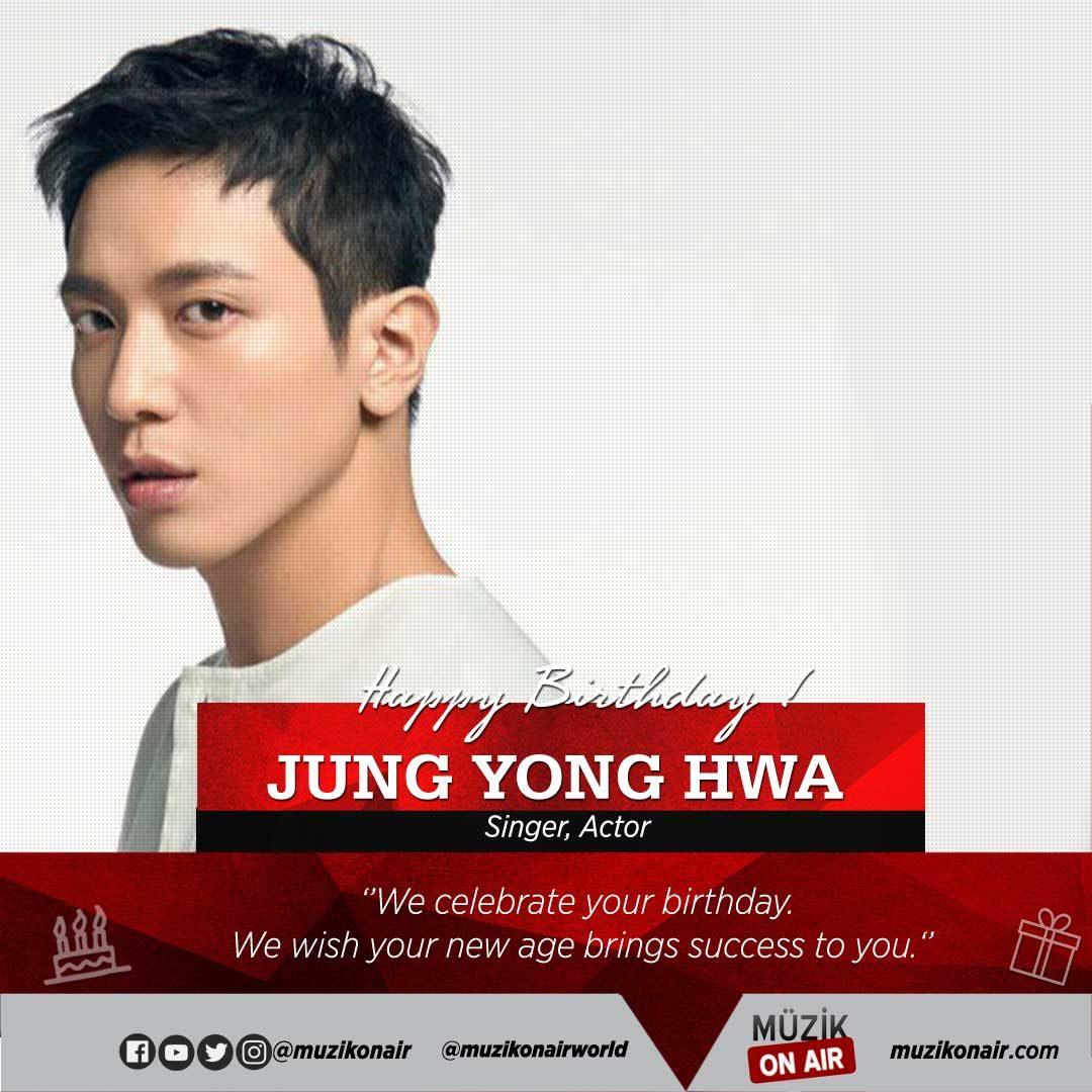 dgk-jung-yong-hwa