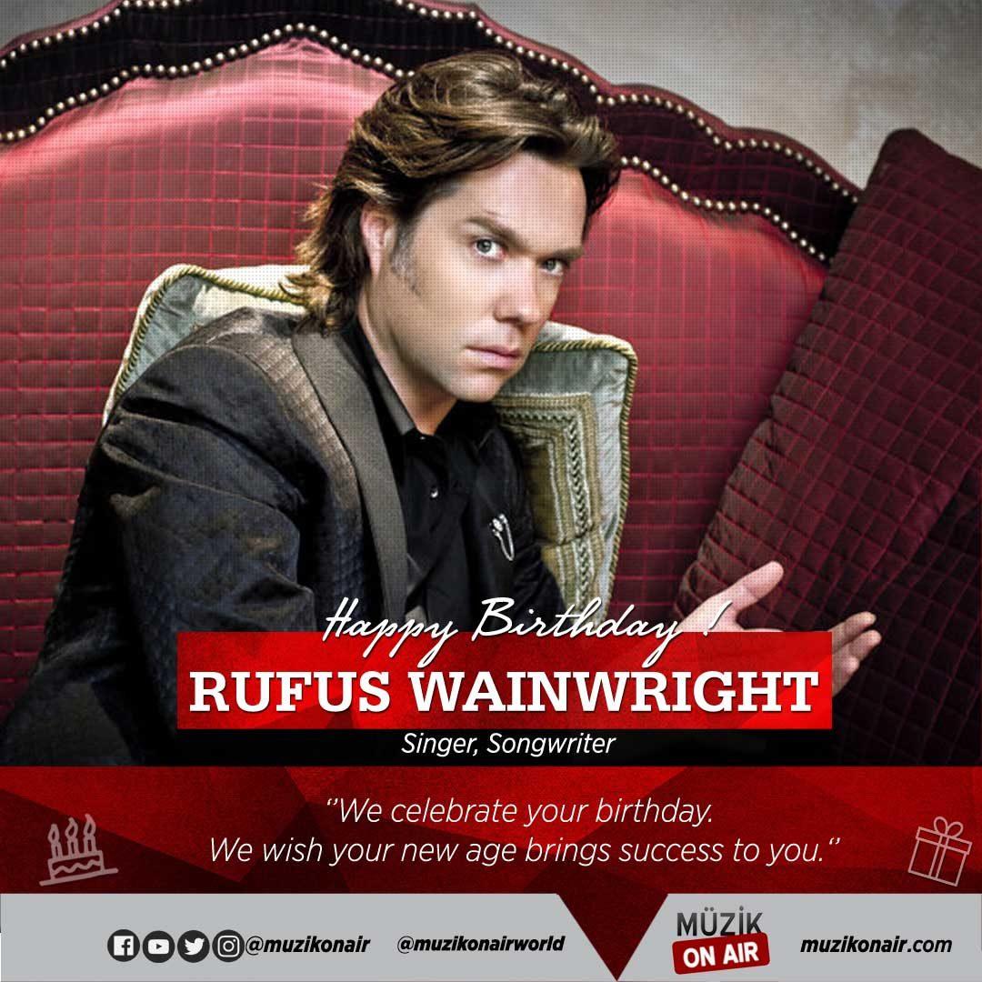 dgk-rufus-wainwright