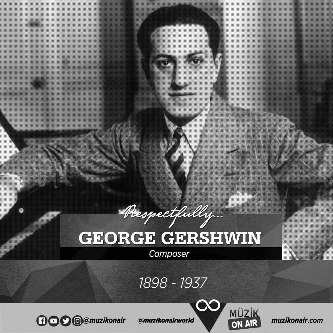 dgk-anma-george-gershwin