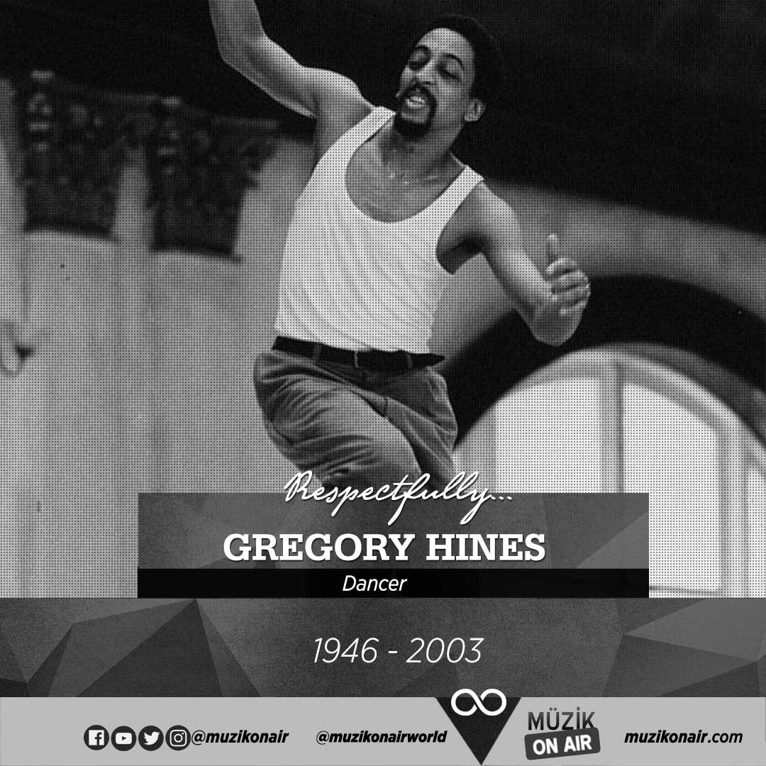 dgk-anma-gregory-hines