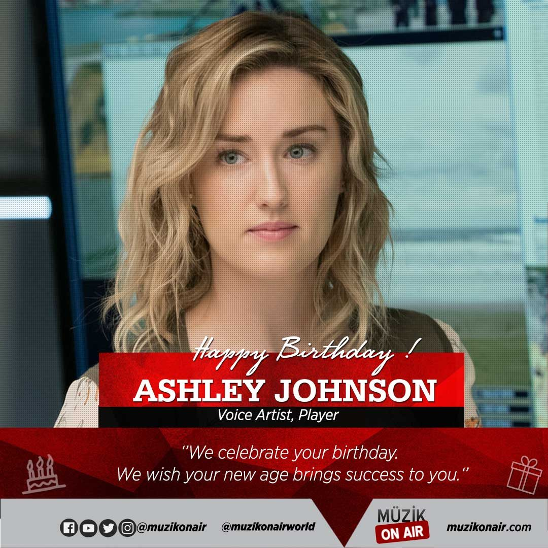dgk-ashley-johnson