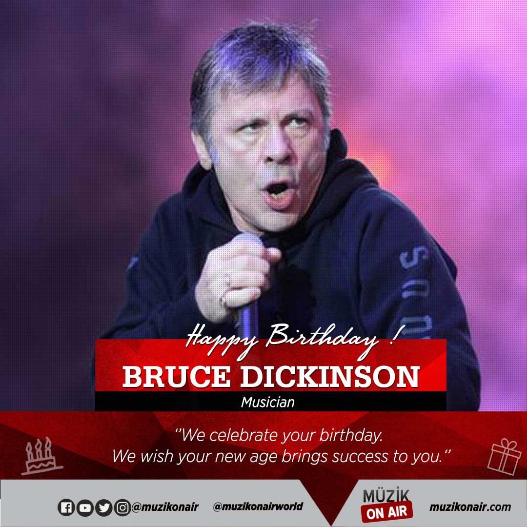 dgk-bruce-dickinson