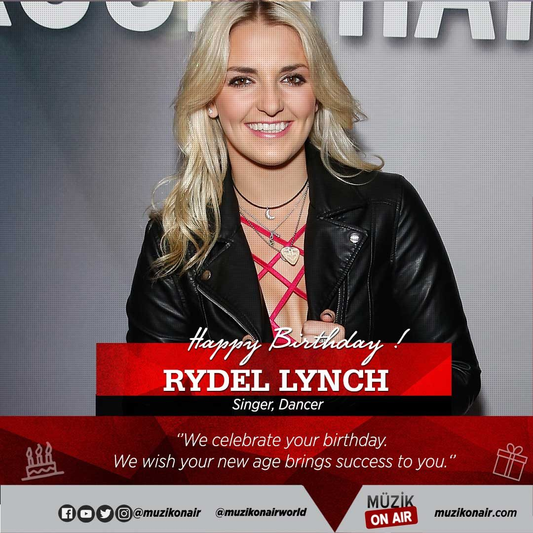 dgk-rydel-lynch