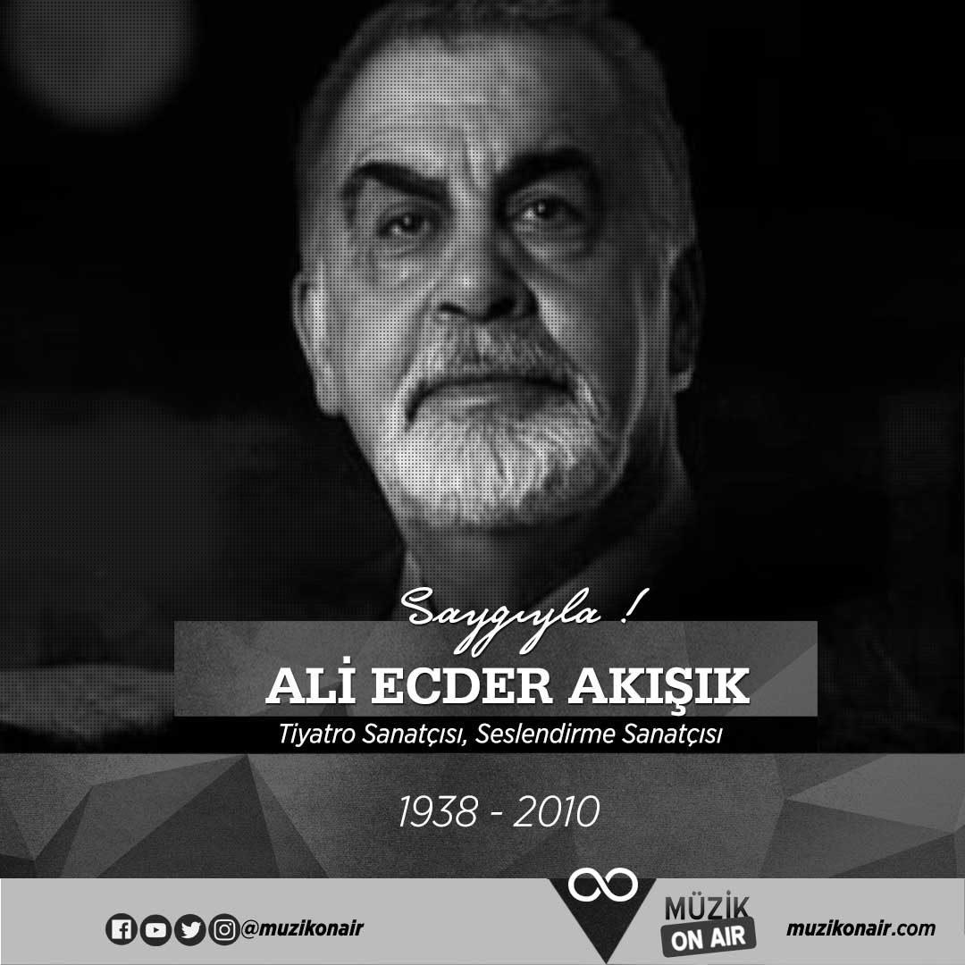 dgk-anma-ali-ecder-akisik
