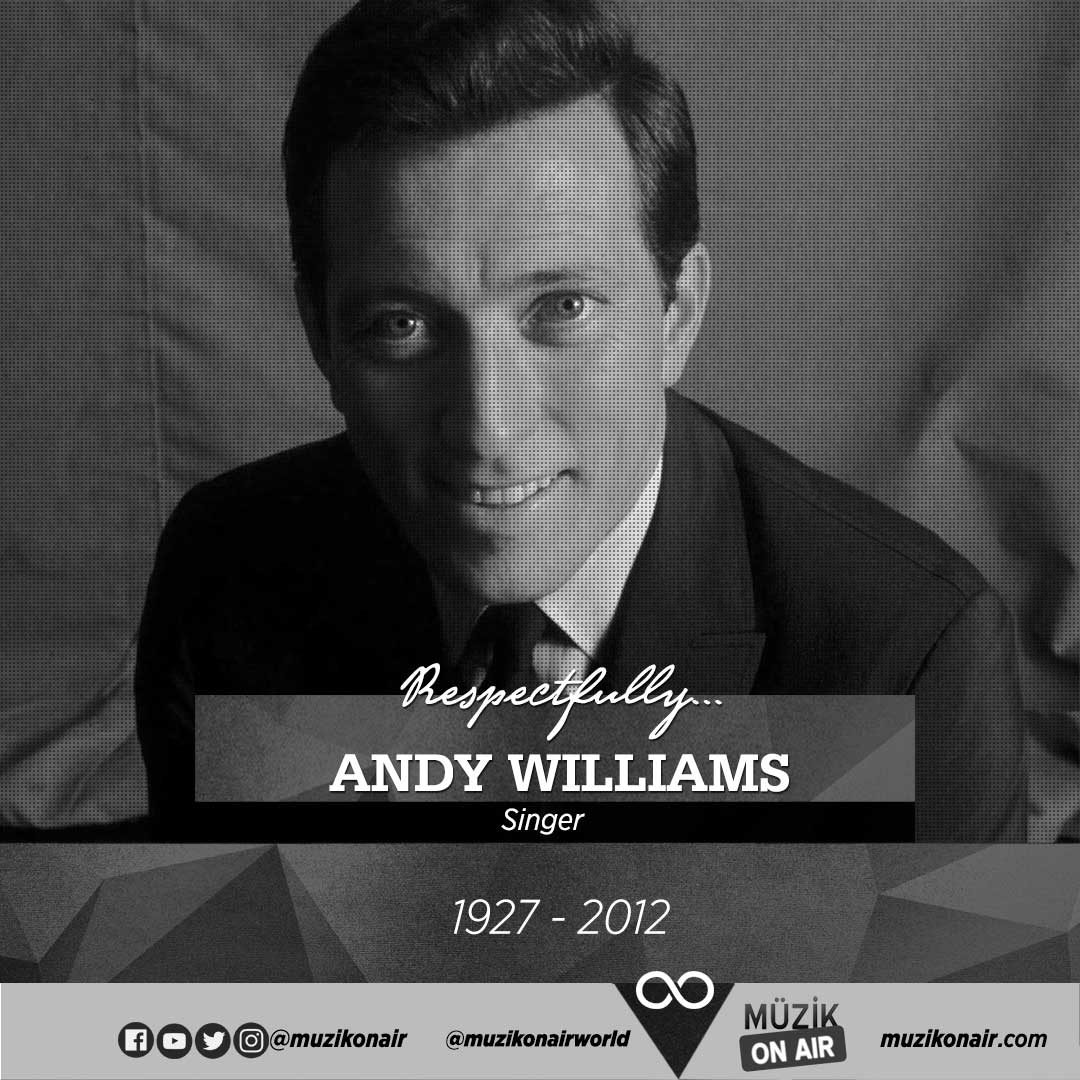 dgk-anma-andy-williams