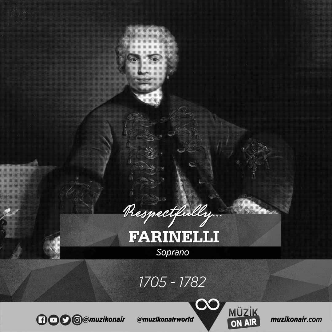 dgk-anma-farinelli