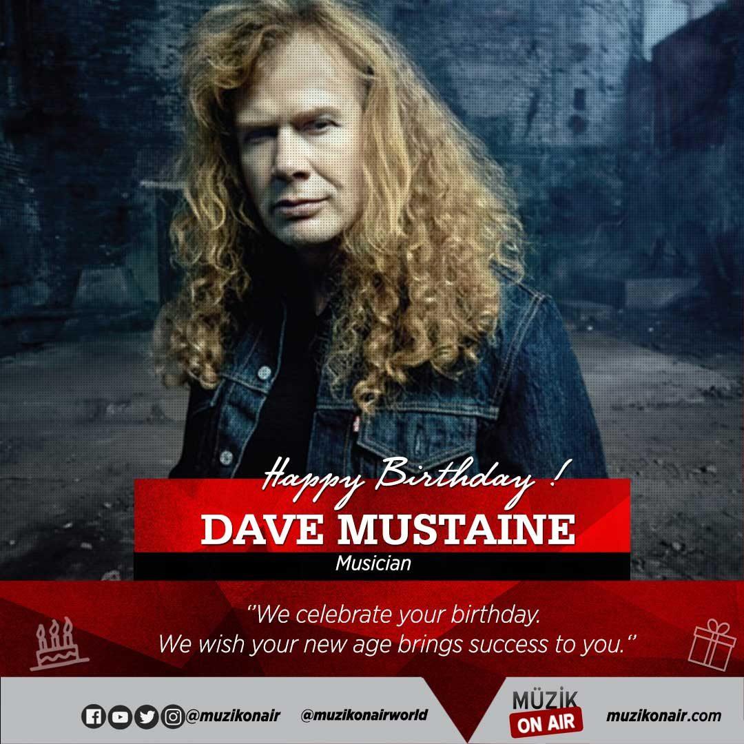 dgk-dave-mustaine