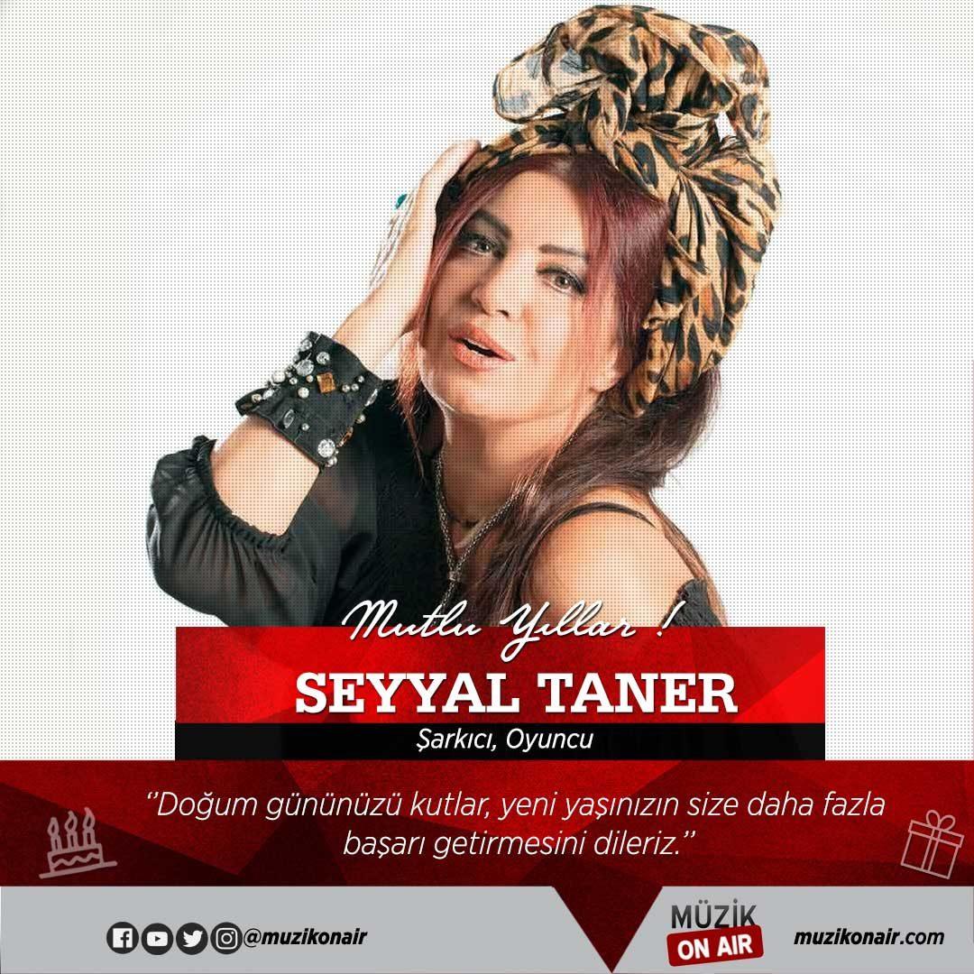 dgk-seyyal-taner