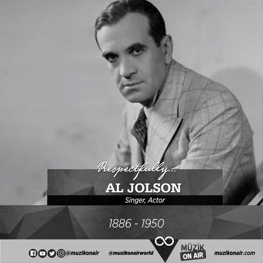 dgk-anma-al-jonson