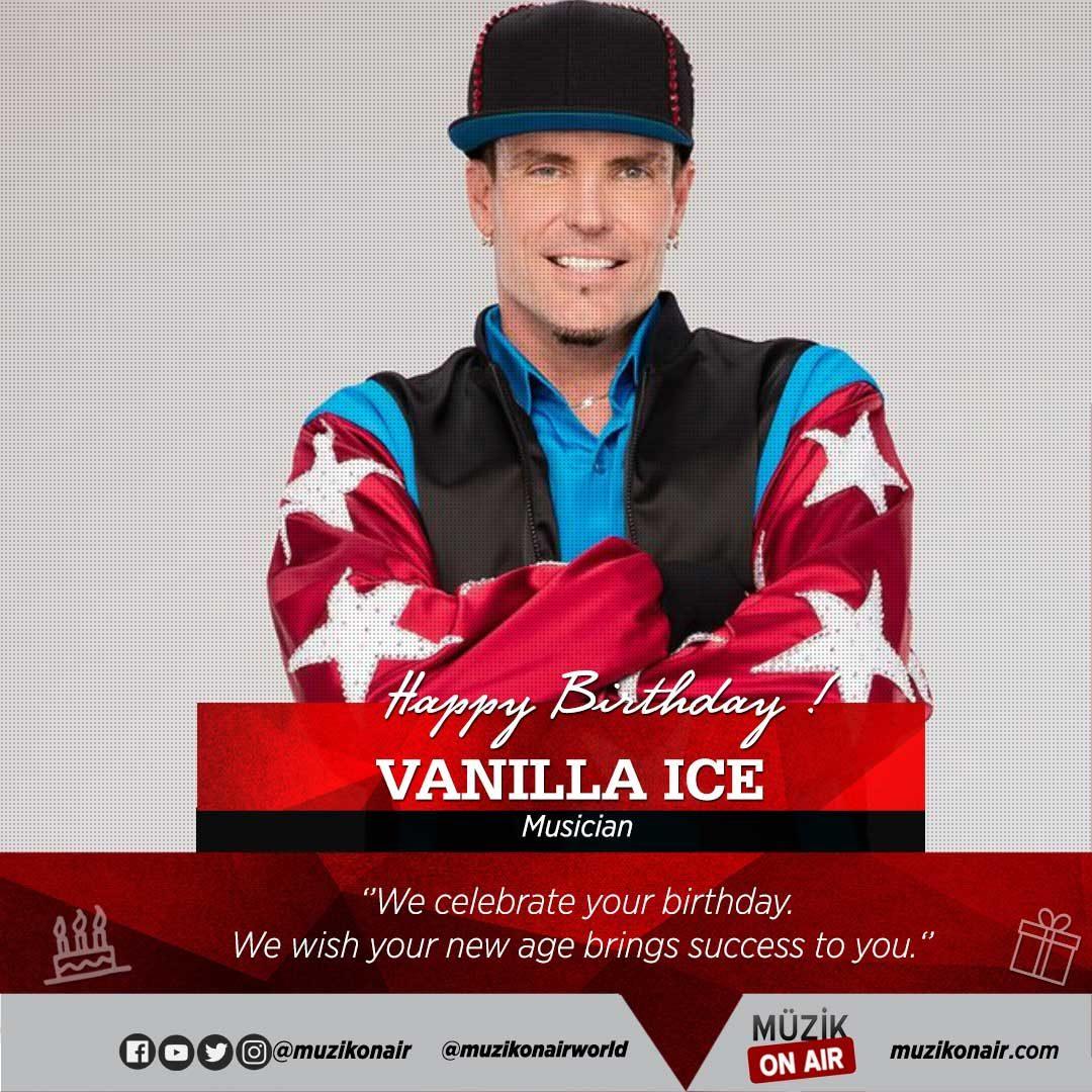 dgk-vanilla-ice