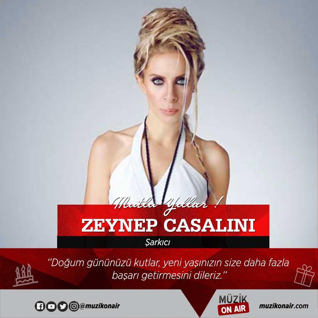 dgk-zeynep-casalini