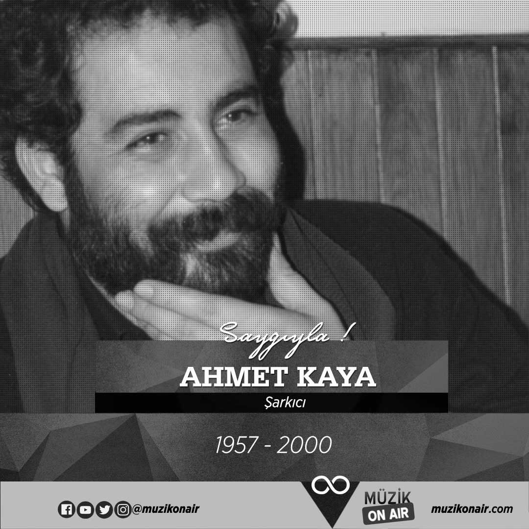 dgk-anma-ahmet-kaya