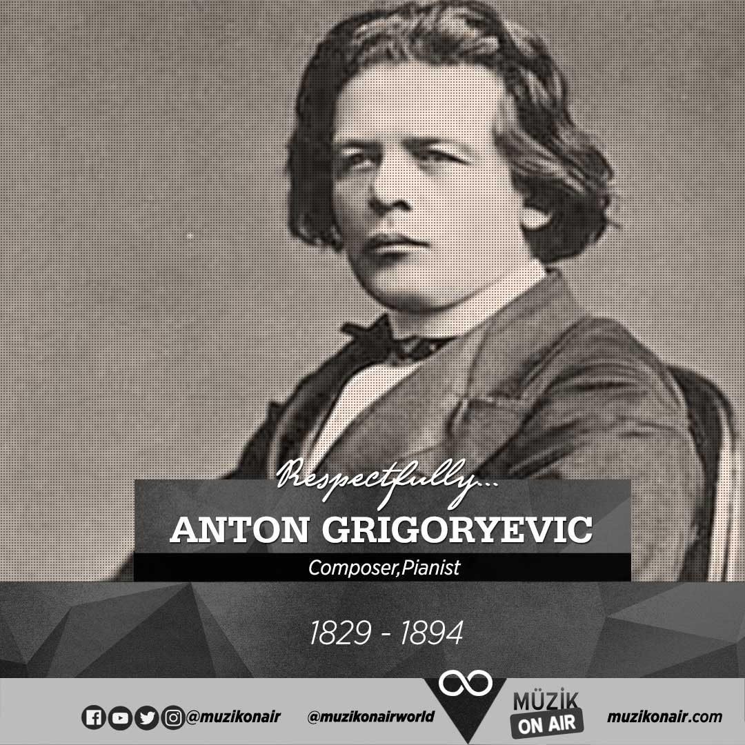 dgk-anma-anton-grigoyerovic