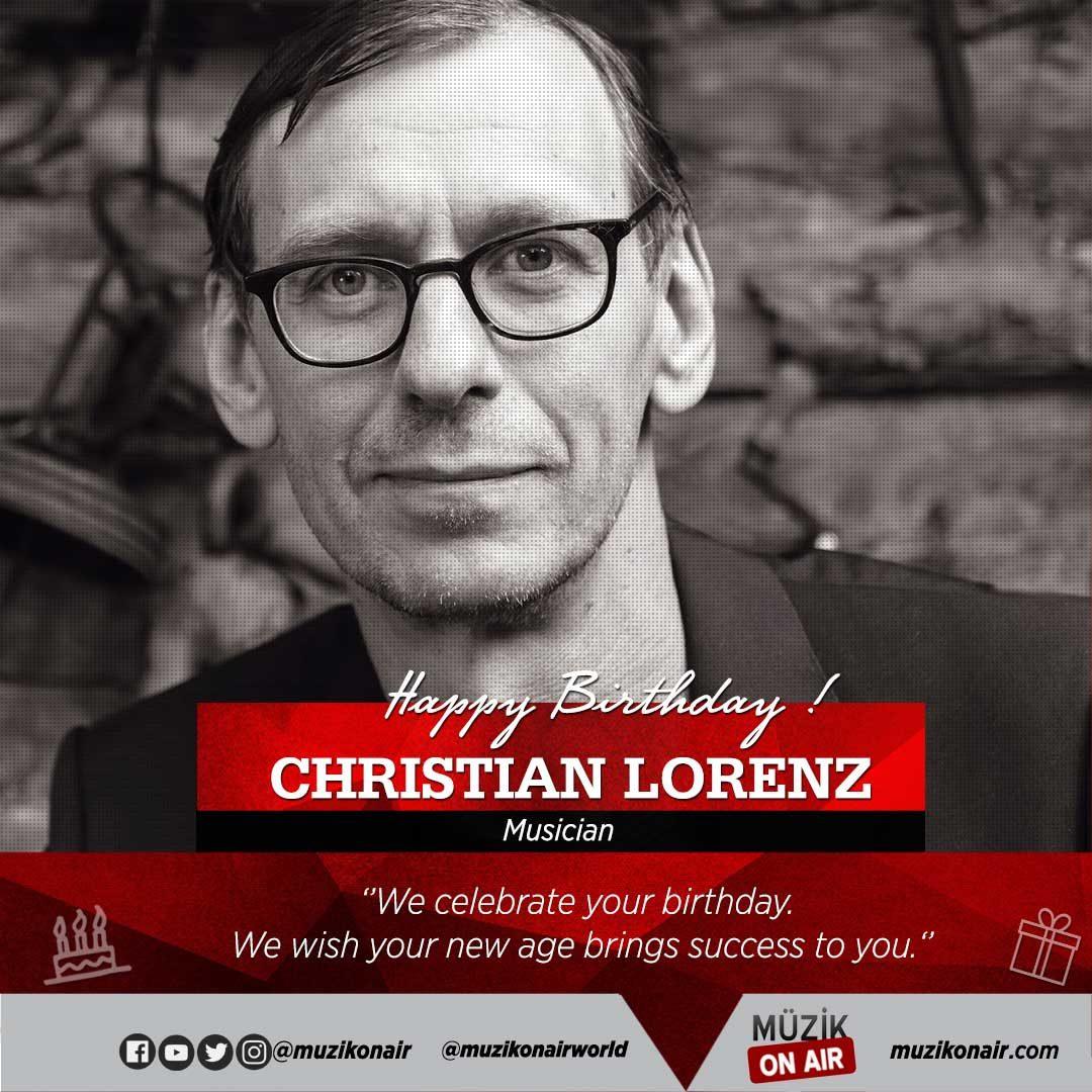 dgk-christian-lorenz