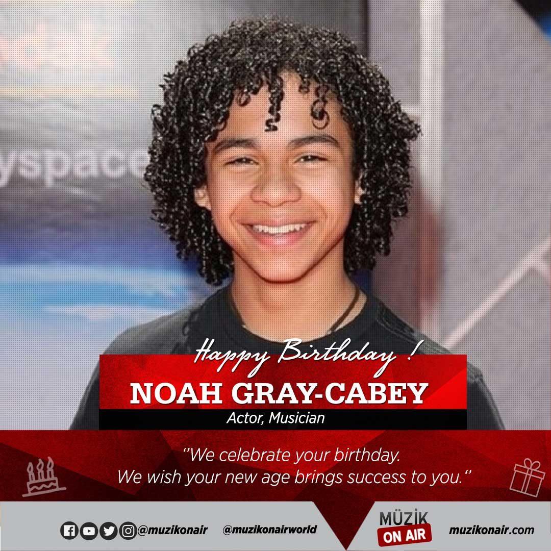 dgk-noah-gray-cabey