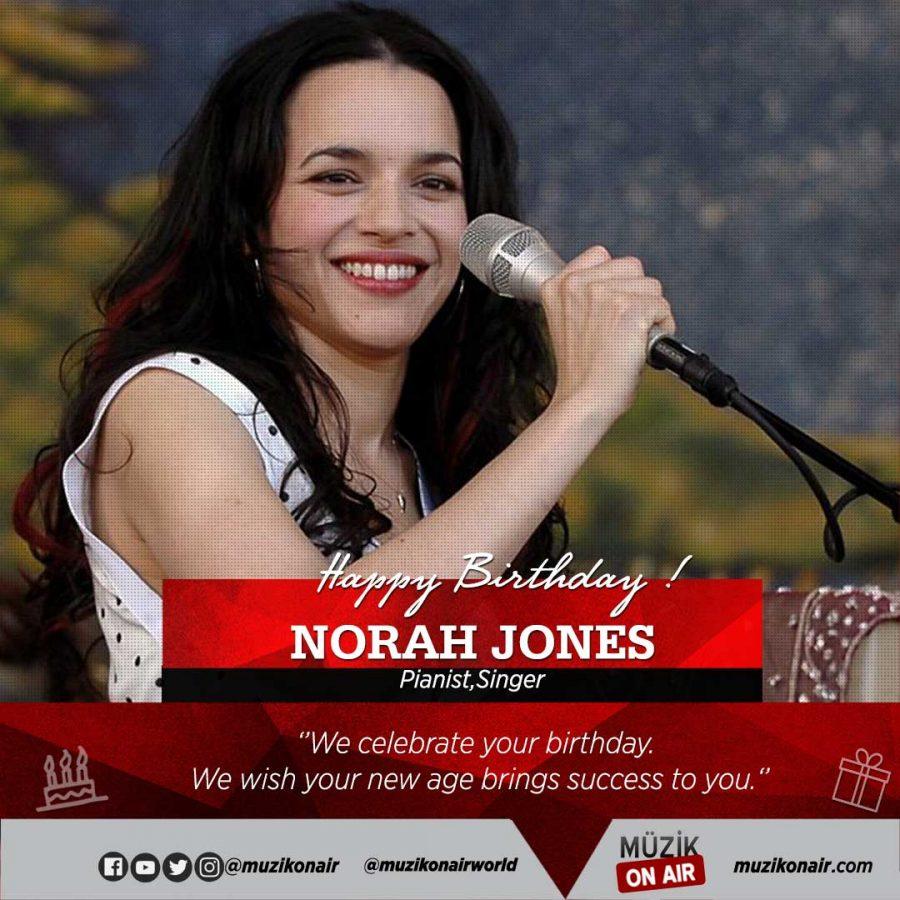 dgk-norah-jones