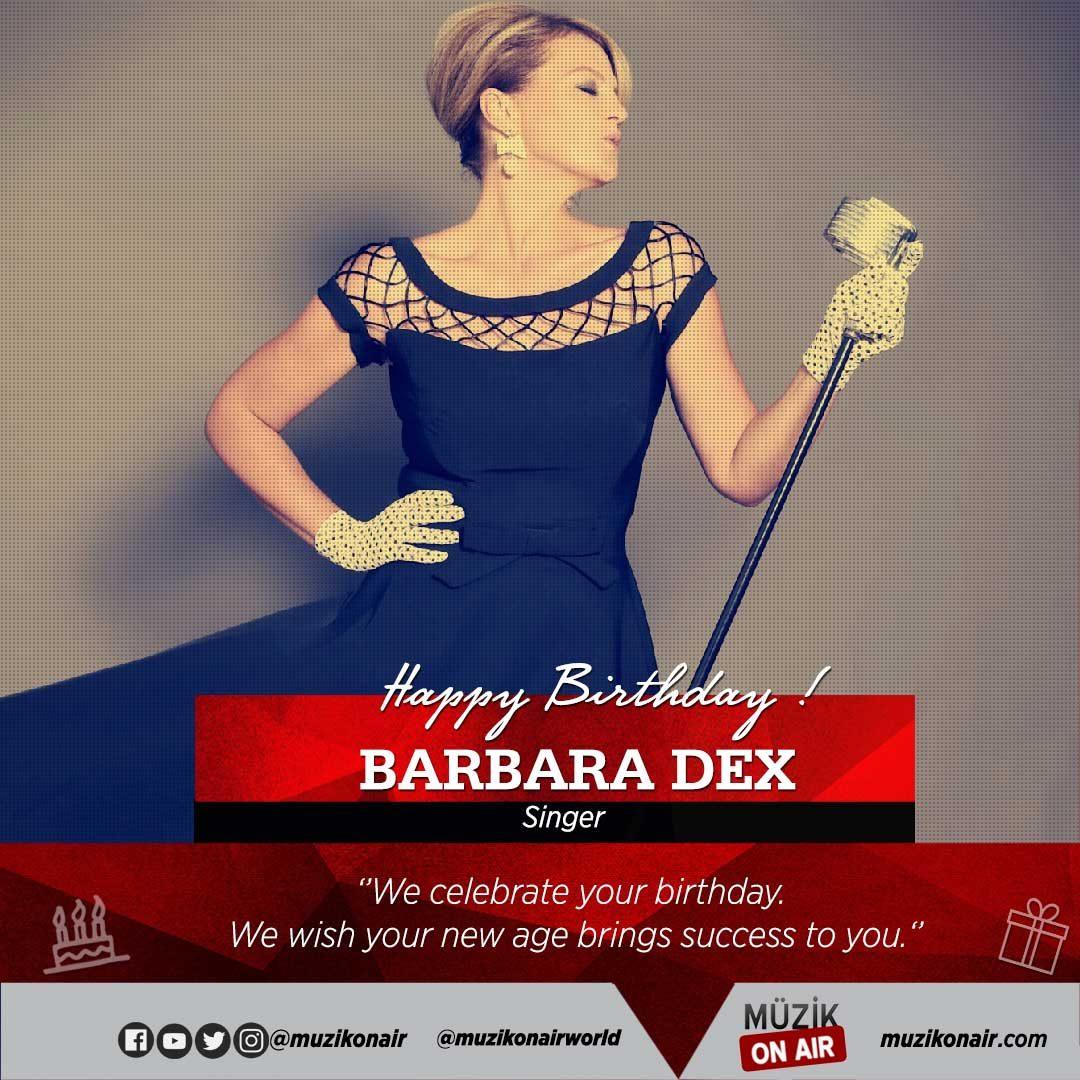 dgk-barbara-dex