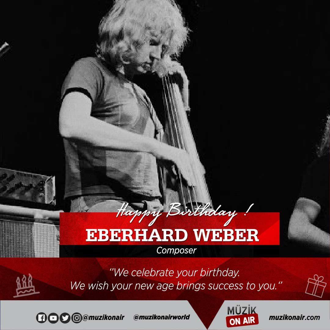 dgk-eberhard-weber