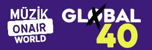 global-x-40-banner-liste