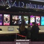 avşar sinemaları