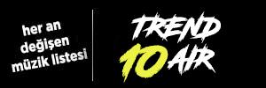 trend-10-air-liste-banner