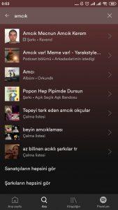 Müzik Onair'dan Spotify ve Nazlı Yırtar'a Suç Duyurusu