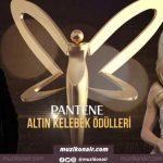46. Pantene Altın Kelebek Ödülleri