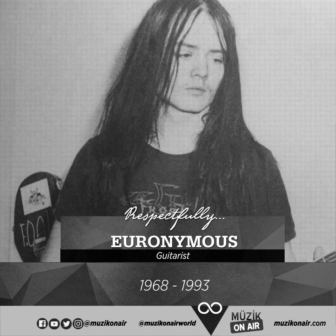 dgk-euronymous