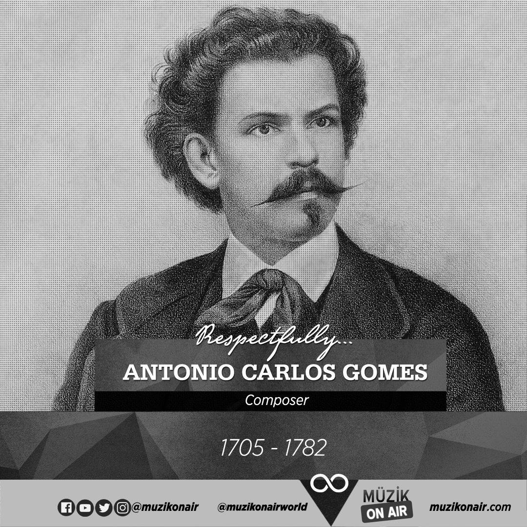 DGK-antonio-carlos-gomes