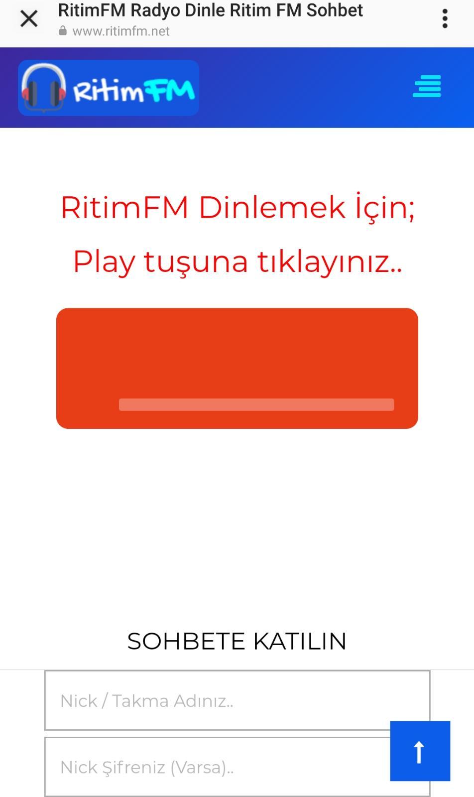 Zerrin Özer ve Ömer Topçu'nun Kariyerini Selahattin Erhan Mı Baltalıyor?