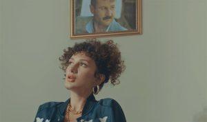 azer bülbül mela bedel alayı yalan sony music türkiye klip şarkı