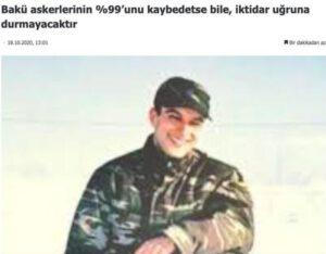 ermenistan kamu radyosu tarkan