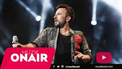 tarkan hodri meydan video klip